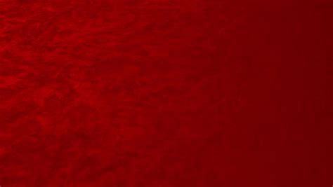 red velvet background stock footage video  royalty