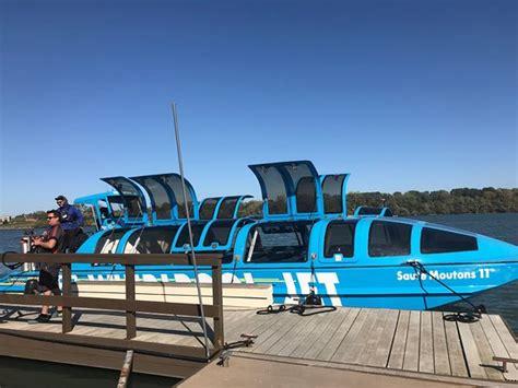 Niagara Falls Boat Rental by Whirlpool Jet Boat Tours Niagara Falls Ontario Top