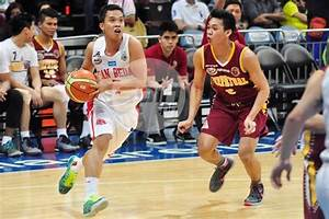 San Beda turns back Perpetual Help to book ninth straight ...
