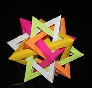 modular origami 5 inte...