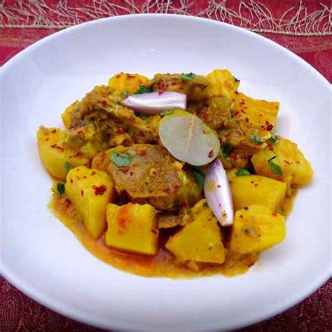 cuisine mauritanienne bonava recette traditionnelle mauritanienne 196 flavors