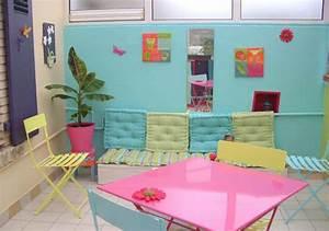 Mobilier De Veranda : mobilier veranda mobilier sur enperdresonlapin ~ Preciouscoupons.com Idées de Décoration
