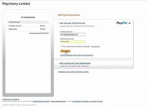 Was Ist Meine Paypal Adresse : paypal einloggen pannelli decorativi plexiglass ~ Buech-reservation.com Haus und Dekorationen