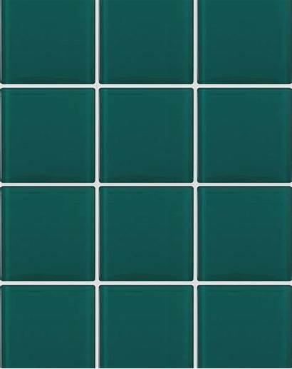 Tiles Mirage Teale Wall Kitchen