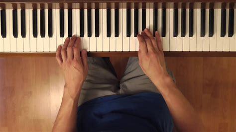 Hello My Baby Funtime Favorites Intermediate Piano