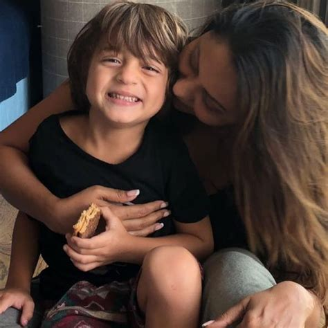 See more ideas about abram khan, khan, shahrukh khan. AbRam Khan birthday: Adorable pictures of the little Khan that shows he is the darling of the family