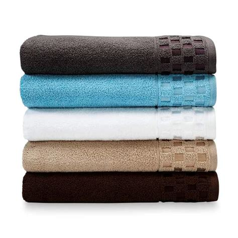 sears bath rugs and towels bath towels with towels from sears
