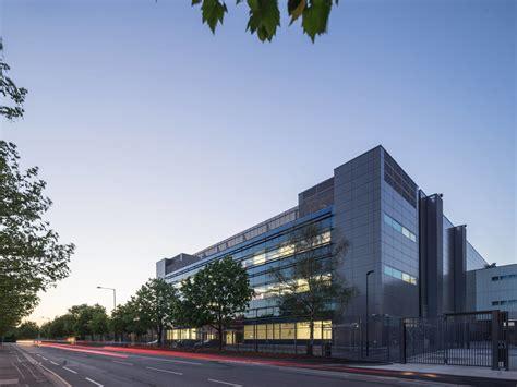 equinix expands data center leadership position  close