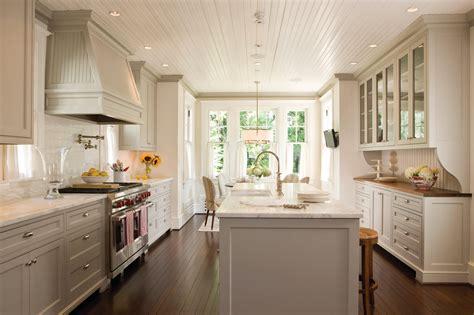 interior design trends 2018 top kitchen kitchen trends 2018 kitchen interior
