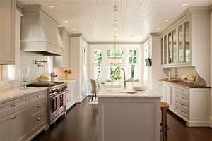 Kitchen adorable kitchen trends 2018 kitchen interior for Interior design kitchen trends 2018