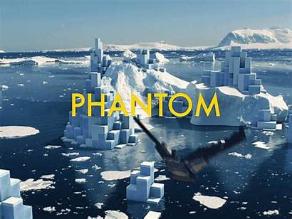 Minecraft Phantom Update Aquatic Mojang Comp Brikk