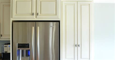glazed cabinets out of style glazed kitchen cabinets with farmhouse style hometalk