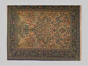 Nettoyage De Tapis : nettoyage et r paration de tapis angers restauration ~ Melissatoandfro.com Idées de Décoration