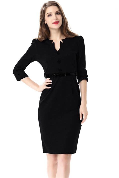 Tomcarry Women New Summer American Style Pencil Skirt