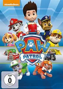 Paw Patrol Kaufen : paw patrol dvd online kaufen ~ Frokenaadalensverden.com Haus und Dekorationen