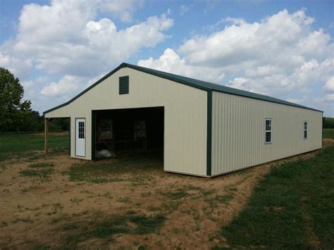national barn company 17 best images about national barn company on