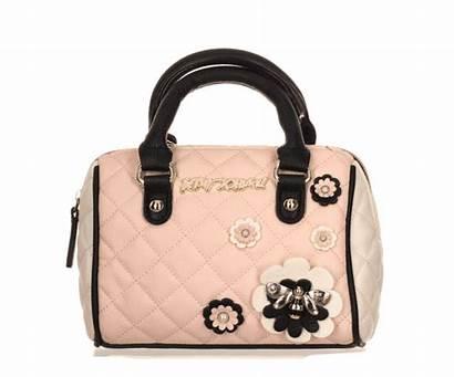 Handbag Animation Studio