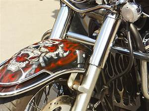 An Easy Guide To Replacing A Harley Starter