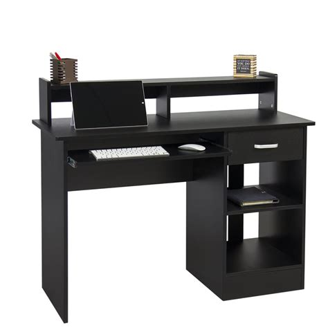 realspace magellan stand up desk review ᐅ best computer desk reviews compare now