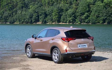 Comparison  Acura Cdx 2017  Vs  Rollsroyce Cullinan