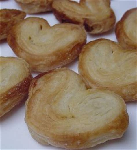 au chocolat pate feuilletee toute prete faire des croissants avec de la pate feuilletee toute prete 28 images croissants et pains au