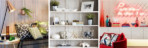 Decorative Home Accessories by Decorative Accessories Designer Homeware Amara