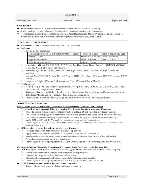 Salary In Resume Sle by Apartment Leasing Consultant Average Salary 28 Images