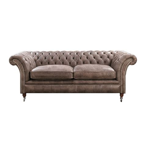 Designer Chesterfield Sofa Leather Chesterfield Sofa Home Design Ideas Chesterfield Leather Sofa In Sofa Style Millions