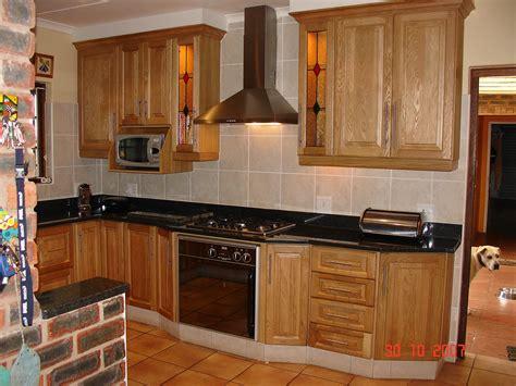 oak cupboards nicos kitchens