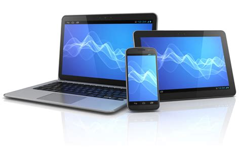 mobile device management saga  siem security