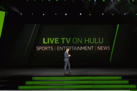 tv live hulu s live tv service will channels from