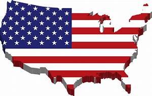 Hacer negocios en Estados Unidos ¿El país de las ...