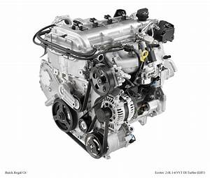 Engine Diagram 2012 Chevy Cruze