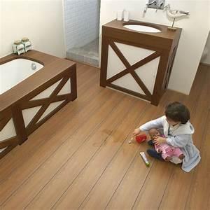 aqua step water proof aqua step laminate water proof With aqua step parquet