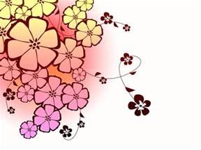 japan design flower pictures japanese flower japanese for flower japanese flower arranging japanese