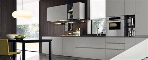 cr馥r sa cuisine ikea conception cuisine conception cuisine 3d id es de d coration la maison cuisine logiciel conception cuisine 3d gratuit concevoir cuisine ikea
