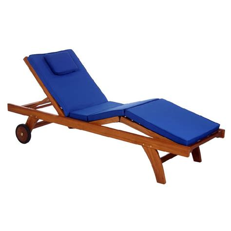 adirondack chaise adirondack chairs and cushions teak chaise lounger