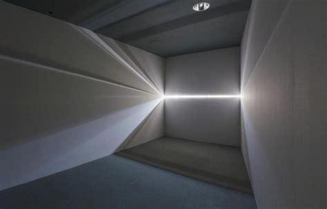 light beam art  chris fraser