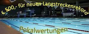 Einverständniserklärung Schwimmen : aachener 24 stunden schwimmen 2017 aachener 24 stunden schwimmen ~ Themetempest.com Abrechnung