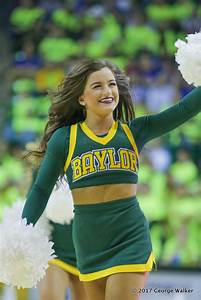 Kansas Beats Baylor | DFWsportsonline