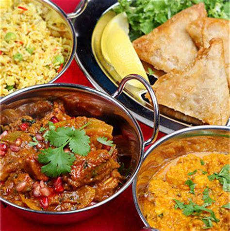 cuisine hindou from the desk of superdrag 39 s davis indian cuisine