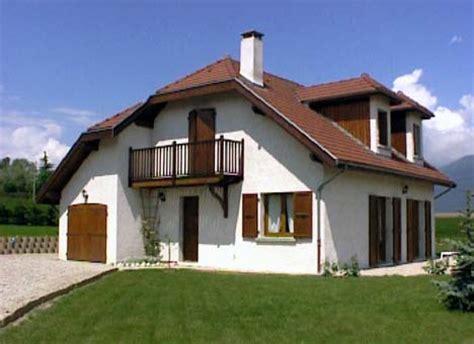 plan de maison 4 chambres avec 騁age plan maison avec etages ou sans etage niveaux dans le plan de maison