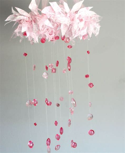 shabby chic baby mobile 52 best vintage shabby chic images on pinterest crafts home and home decor