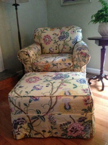 Mitchell Gold Slipcovers by Mitchell Gold Slipcover Ebay