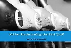 Welches Benzin Für Rasenmäher : welches benzin ben tigt eine mini quad mini ~ Orissabook.com Haus und Dekorationen