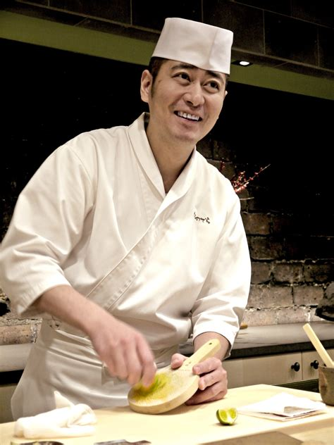 japonais cuisine sushi ginza onodera the sushi experience in