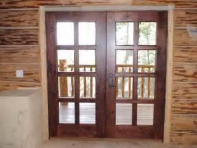 interior door home depot home depot interior door kyprisnews