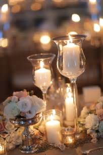 table decorations for wedding wedding table decorations with candles
