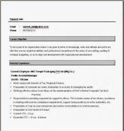 cv format for freshers doc download app type of resume format pdf ebook database