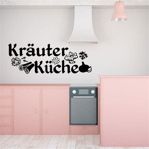 cuisine citation sticker citation cuisine kräuter küche stickers cuisine